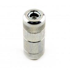 Наконечник для шприца для масленок 515/G_V000106