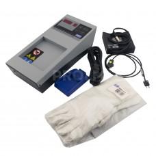 Портативный индукционный нагреватель TMBH 1