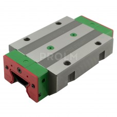 Блок системы линейного перемещения RGW55HCZAP