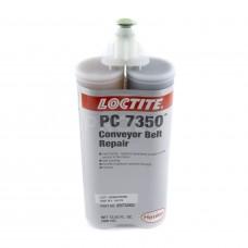 Высококачественный состав для ремонта конвейерныхлент и других резиновых частей Локтайт PC 7350, 400мл