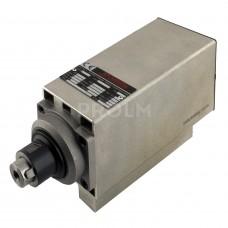 Высокочастотный мотор 0,55 кВт C55-C-SB-L13-FK-RH