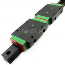 Система линейного перемещения RGW55HCE2R1020EZAP (1020P(30/16X60/30))
