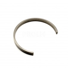 Фиксирующее кольцо FR.120X4X5