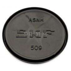 Крышка торцевая ASNH 509