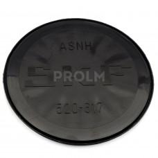 Крышка торцевая, ASNH 520-617