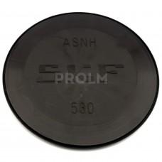 Крышка торцевая ASNH 530