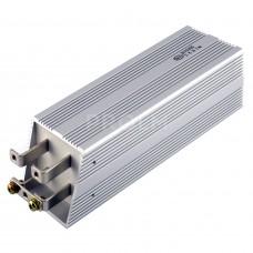 Тормозной резистор  APM-600R28