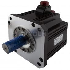 Серводвигатель APM-FF50AMK