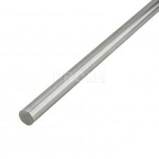Цилиндрический вал  W08/h6 (3000)