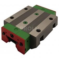 Блок системы линейного перемещения RGW35HCZAH