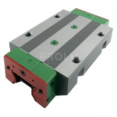 Блок системы линейного перемещения RGW55CCZBP