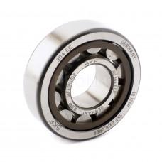 Цилиндрический роликовый подшипник, NU 304 ECP