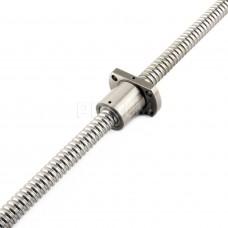 Шариковинтовой привод, 2R15-10K3-FSCNW-378-452-0.023
