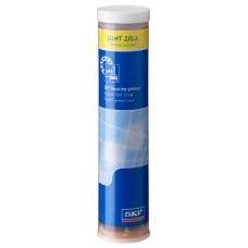 Пластичная консистентная смазка LGMT 2/0.4