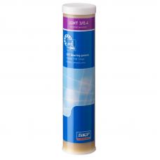 Пластичная консистентная смазка LGMT 3/0.4