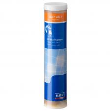 Пластичная консистентная смазка LGEP 2/0.4