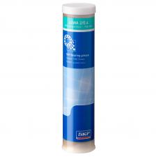Пластичная консистентная смазка LGWA 2/0.4