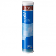Пластичная консистентная смазка, LGHP 2/0.4