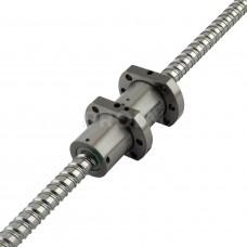 Шариковинтовая передача R16-10K3-2FSC-2270-2270-0.05