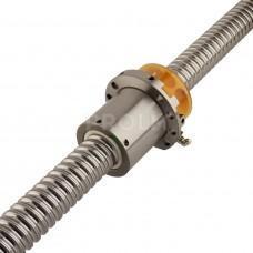 Шариковинтовая передача R40-10K5-FSCE2-1841-2070-0.05