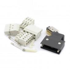Коннектор (комплект), D1-CK1