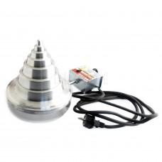 Нагревательный конус, Cone Heater CHU 230V