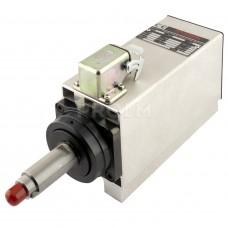 Высокочастотный мотор 0,73 кВт C55-C-SB-L67-RH
