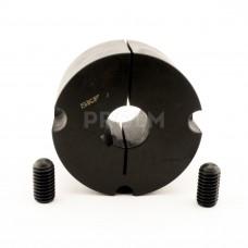 Втулка PHF TB1615X40MM