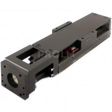 Линейный модуль, KK5002P-150A1-F3C