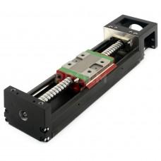 Линейный модуль KK6010C-200A1-FE