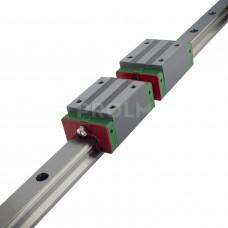 Система линейного перемещения HGH35CA2R940ZAPII