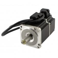 Серводвигатель  FR-LS-20-2-0-5-06-A