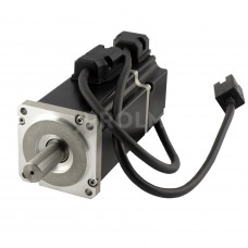 Серводвигатель FR-LS-40-2-0-5-06-A