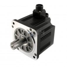 Серводвигатель  FR-MM-1K-2-0-5-13-C