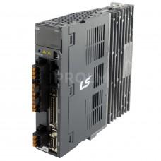 Драйвер серводвигателя, XDL-L7SA004AE