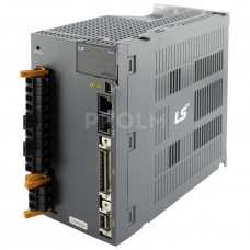 Драйвер серводвигателя, XDL-L7SA020AE