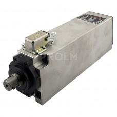 Высокочастотный мотор 1,5 кВт C55K-D-SB-L20-FK-RH