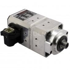 Высокочастотный мотор 0,8 кВт CO41-A-SB-HSK25R-RH