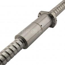 Шариковинтовая передача, R50-20K4-FDC-922-1280-0.012