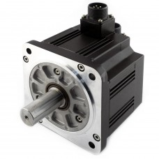 Серводвигатель FR-MM-1K-2-0-6-13-D