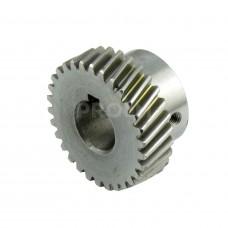 Закаленная косозубая шестерня M2Z36H-A050
