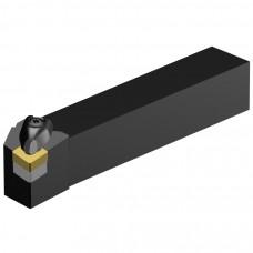 Призматическая державка T-Max® P для точения DCLNR 3225P 12