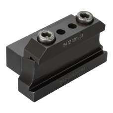 Инструментальный блок для лезвий 151.2-2520-25