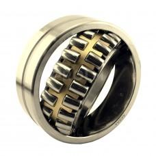 Сферический роликовый подшипник 23222MBW33