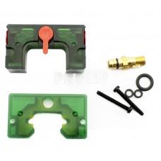 Смазочный картридж HG20-E2-KIT-SS