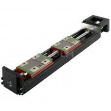 Линейный модуль KK8610P-740A2-H0