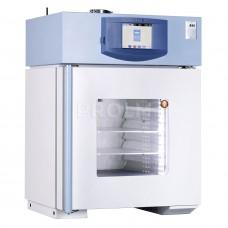 Вакуумный сушильный шкаф Vacucell 22 EVO MC 001658