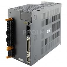 Драйвер серводвигателя XDL-L7SA020AE, Не годен