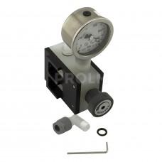 Регулятор вакуума со стрелочным индикатором для MPC 095 Z, 700459