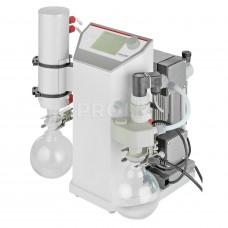 Вакуумная химическая система LVS 210 T ef, 115234